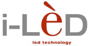 iLED  sc 1 st  What is Smarter Living? & Partners u2013 Smarter Living Lighting u0026 Sound azcodes.com
