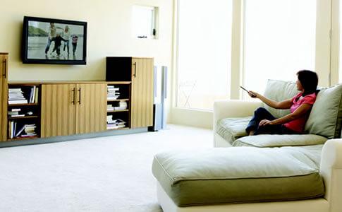 URC Universal Remote Smart House
